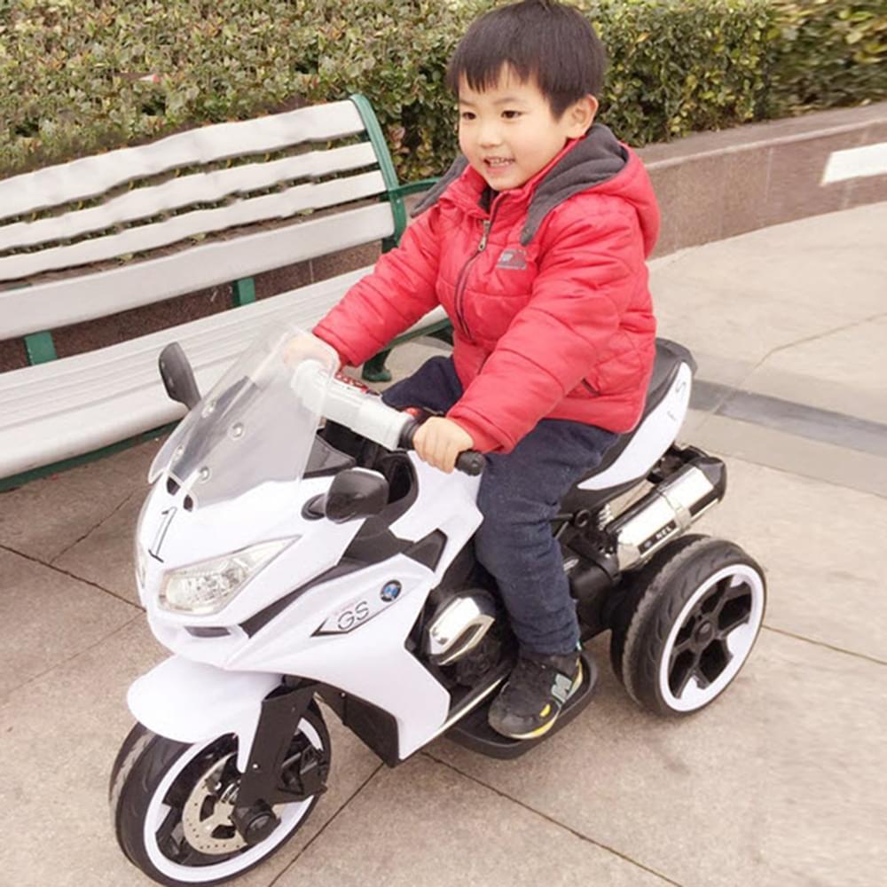 xe máy điện trẻ em 1200GS (14)
