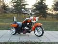xe máy điện trẻ em 6158 (19)