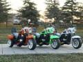xe máy điện trẻ em 6158 (21)