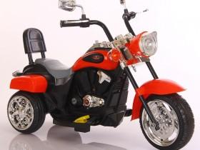 xe máy điện trẻ em 6158 (5)