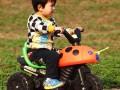 xe máy điện trẻ enm 0077 (1)