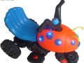 xe máy điện trẻ enm 0077 (4)