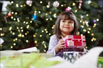 Giữ lời hứa với trẻ có quan trọng không?