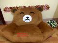 Ghế-lười-hạt-xốp-hình-gấu-Bear