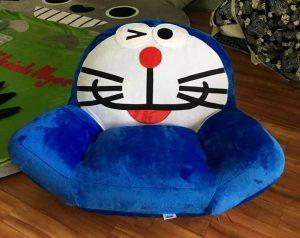Ghe-luoi-thu-bong-hinh-Doraemon-GB-03