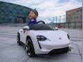 Xe ô tô điện trẻ em FB-S6 (34)