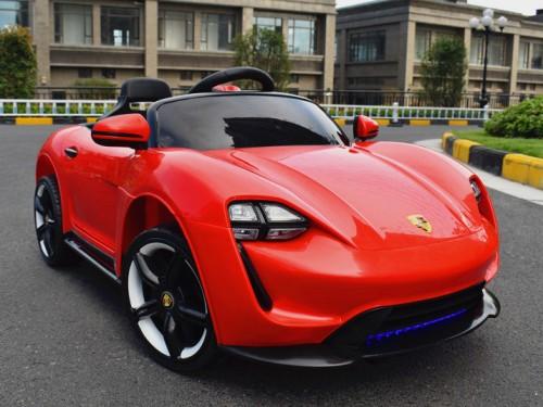 Xe ô tô điện trẻ em FB-S6 (37)
