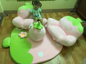 ghế-lười-dâu-tây-màu-hồng-2 (1)