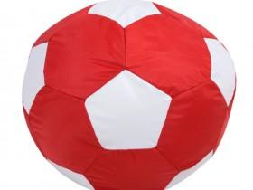 ghế-lười-hạt-xốp-hình-quả-bóng-1