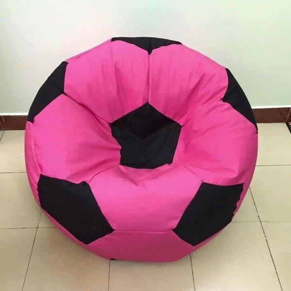 ghế lười hạt xốp hình quả bóng (2)