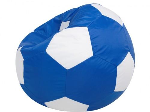 ghế-lười-hạt-xốp-hình-quả-bóng-500x375