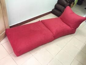 ghế-lười-hạt-xốp-hình-sofa-ghép