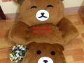 ghe-lươi-hạt-xốp-hình-gấu-Bear-3