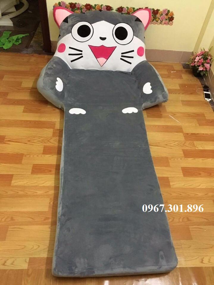 giuong-luoi-sofa-don-hinh-meo-chil