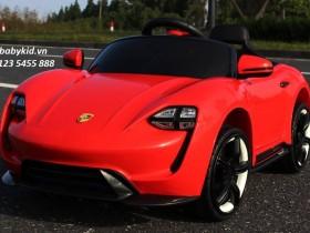 xe ô tô điện trẻ em FB-S6 (2)