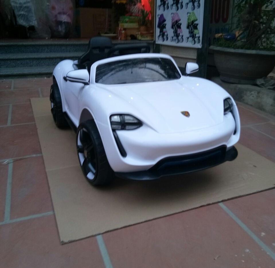 xe ô tô điện trẻ em FB-S6 (20)