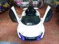 xe ô tô điện trẻ em HEB-999 (14)