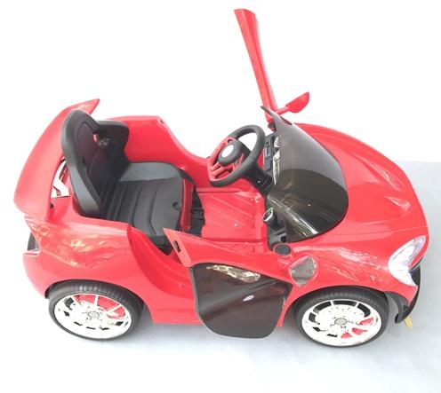 xe ô tô điện trẻ em HER-999 (1)