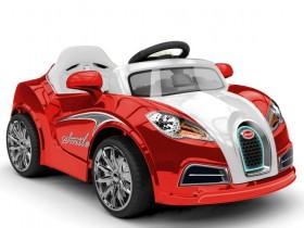 xe ô tô điện trẻ em HL-938 (3)