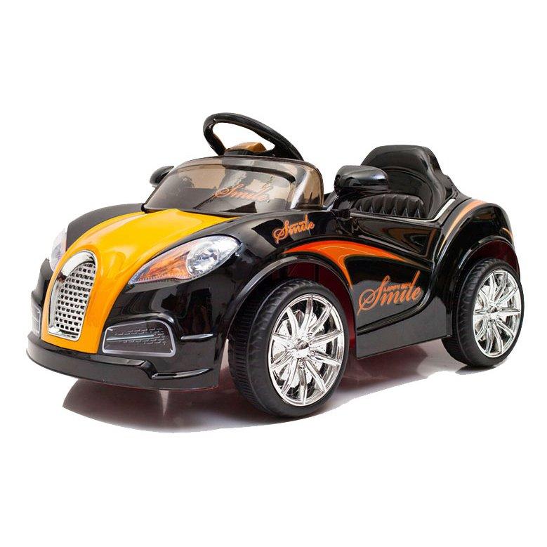 xe ô tô điện trẻ em HL-938 (5)