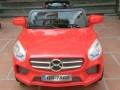 xe ô tô điện trẻ em QX-7866 (13)