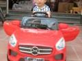 xe ô tô điện trẻ em QX-7866 (18)