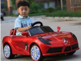 xe ô tô điện trẻ em ozb-8888 (5)