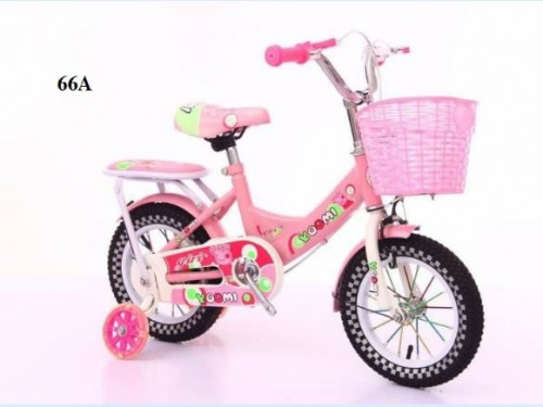 xe đạp trẻ em youmi 66b (2)