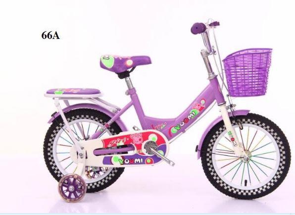 xe đạp trẻ em youmi 66b (3)
