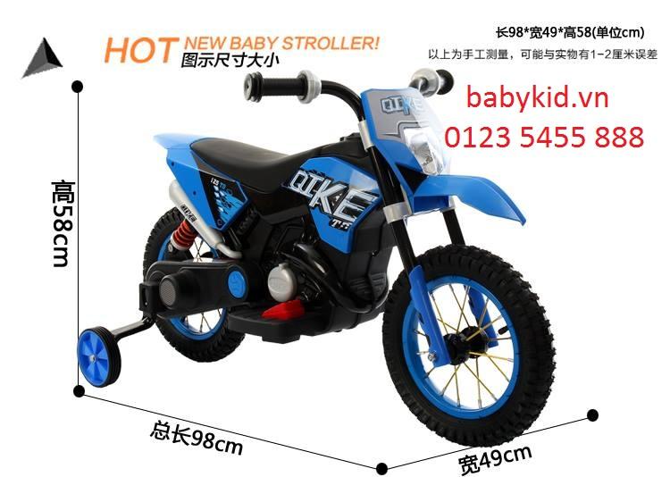 xe-máy-điện-trẻ-em-QK-305-6