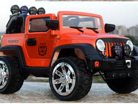Xe-ô-tô-điện-trẻ-em-Jeep-9188-4