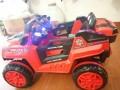xe ô tô điện trẻ em BLX-5888 (11)