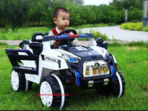 xe ô tô điện trẻ em BLX-5888 (15)