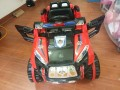 xe ô tô điện trẻ em BLX-5888 (26)