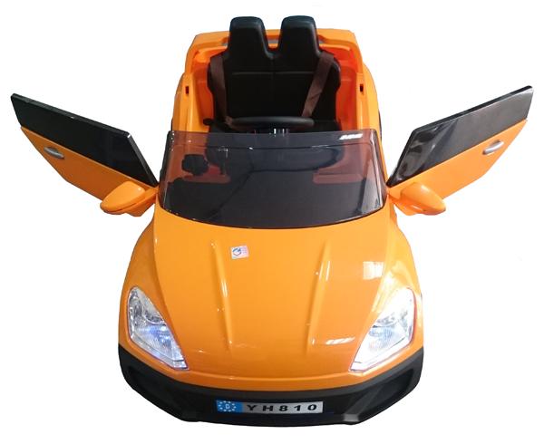 Xe ô tô điện trẻ em YH-810