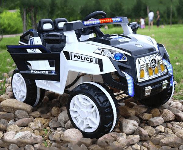 Xe ô tô điện trẻ em YK-1088