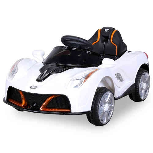 Xe ô tô điện trẻ em JE-198 (15)