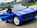 Xe ô tô điện trẻ em LS-588 (3)