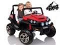 Xe ô tô điện trẻ em S2588 (36)