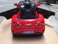 Xe ô tô điện trẻ em SX-1638 (2)