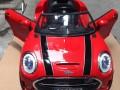 Xe ô tô điện trẻ em SX-1638 (5)