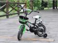 Xe đạp trẻ em Sport (38)