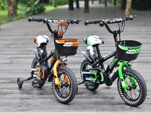 Xe đạp trẻ em Sport (8)