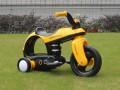 Xe máy điện trẻ em YH-99123 (17)