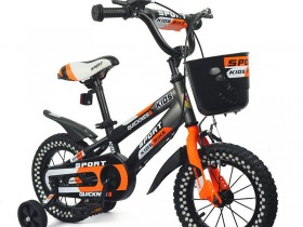 xe-dap-cho-be-sport-16-inch (1)