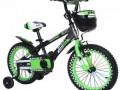 xe-dap-cho-be-sport-16-inch (3)