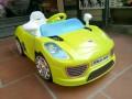 Xe ô tô điện trẻ em BLB-8620 (10)