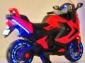 Xe máy điện trẻ em BMY1600T (19)
