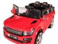 Xe ô tô điện trẻ em A-199 (6)