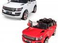 Xe ô tô điện trẻ em A-199 (8)